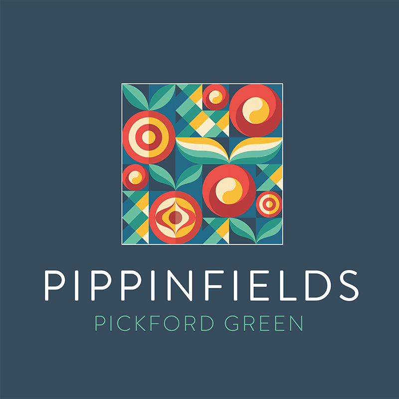 Pippinfields